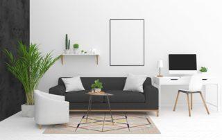 Des idées pour votre décoration d'intérieur avec la boutique NEODECO