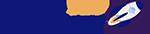 woldseoexpert Logo