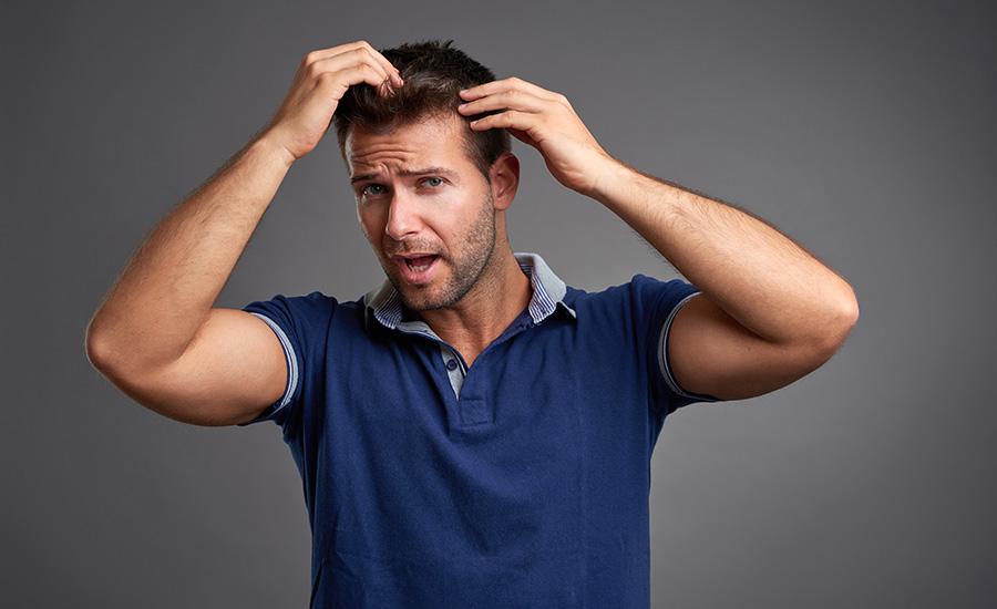 Hair Premium, expert en complement capillaire pour hommes et femmes