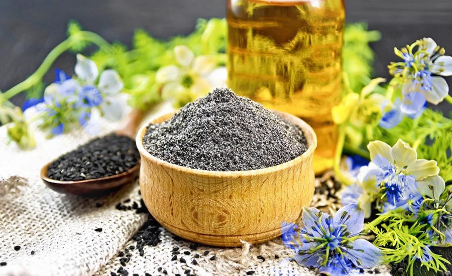 Des remèdes naturels pour votre bien-être en vente sur la boutique MyNigelle