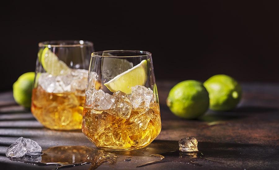 Découvrez l'univers du rhum avec le spécialiste Whisky and Rum Selection
